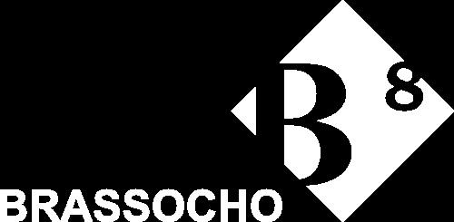 Logo Brasoccho