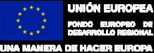 Unión europea - Fondo europeo de desarrollo social - Una manera de hacer Europa